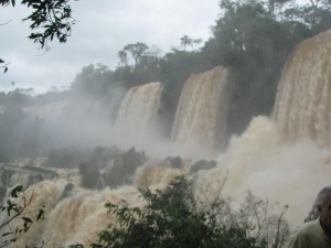 Brésil oct-nov 2009 156
